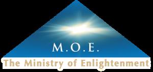 MOE-logo-2